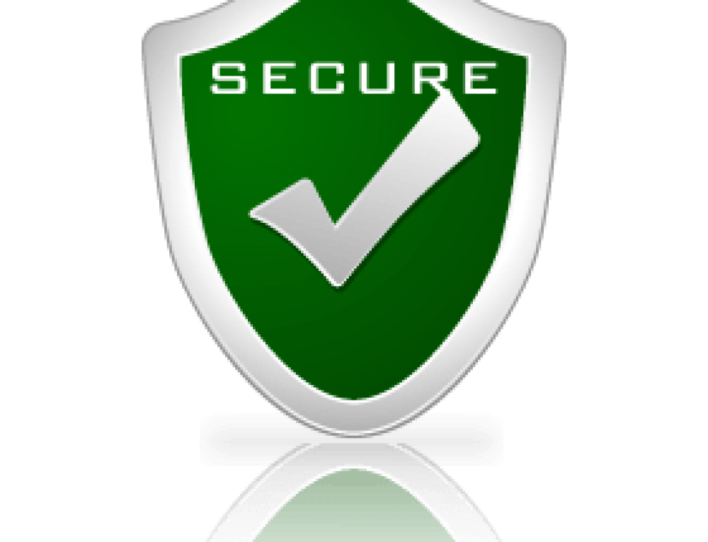 Security & Access