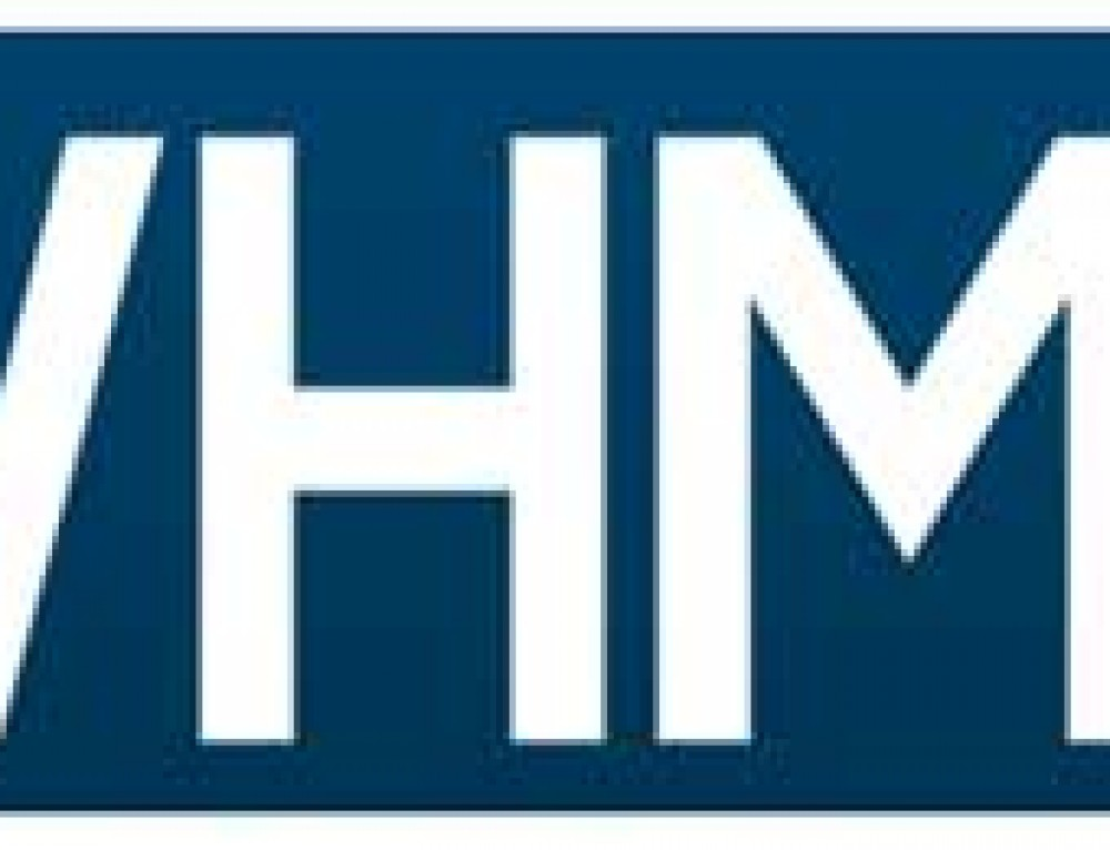 WHMCS Security Patch