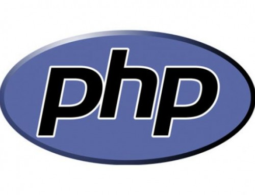Smart Move Introducing PHP 5.3 Support