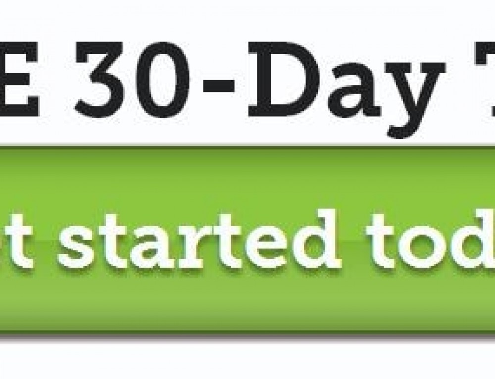 30 Days Free Trial Hosting on all Business Hosting  Plans