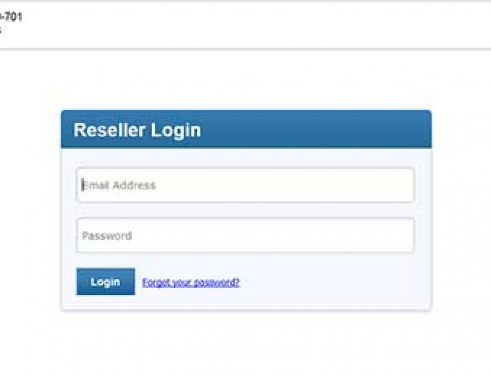 How can i change the pricing on Domain Resellers Supersite 2