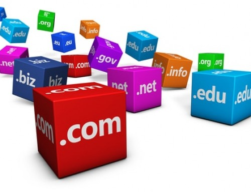 Few Qualities of Great Domain Names