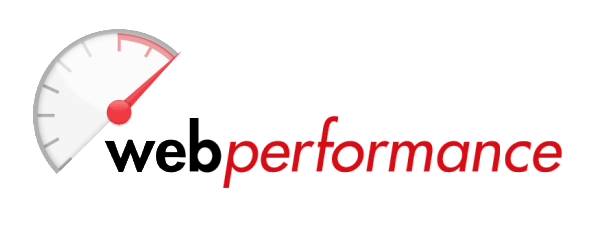 Ways to Improve Your Website Performance