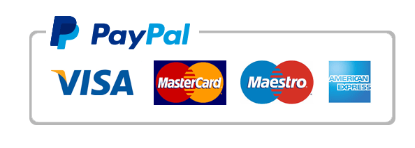 Pakish accept all your local and international visa master card with the power of 2co