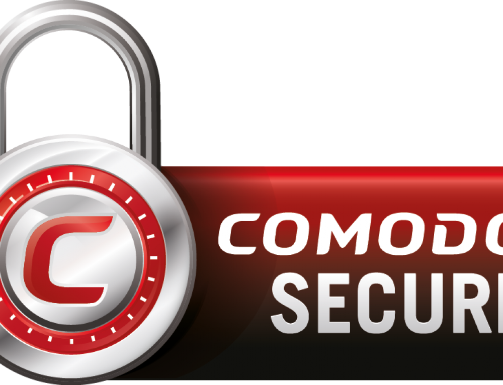 Why You Need SSL Certificate
