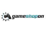 gameshopon