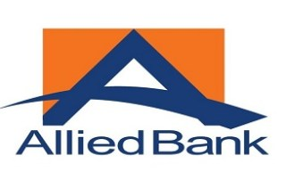Allied Bank logo