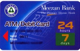 meezan-card
