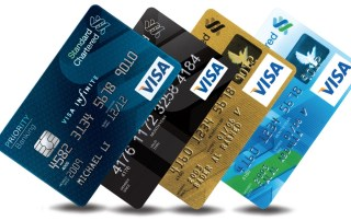 standard-card