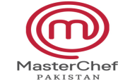 pakish masterchef