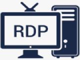 WinVPS RDP (1)